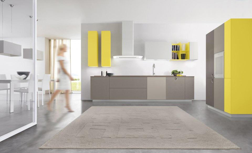 Spazio Italian Kitchen And Bar Application
